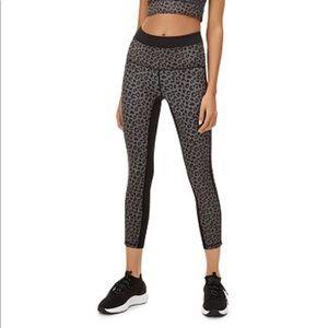 All fenix workout leggings